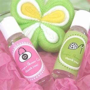 shower gel bridal shower favors cheap bridal shower favors With cheap wedding shower favors
