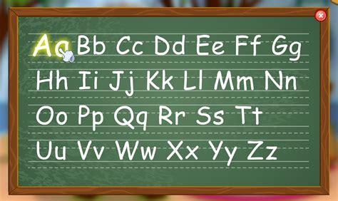 Cackleberries Virtual English Language (ESL) Program ...