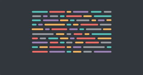 Html Code For Background Color The Best Way To Code Background Colors In Email