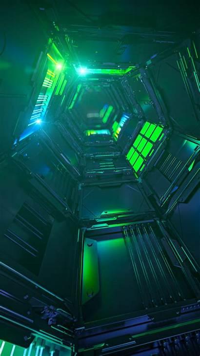 Razer Phone Wallpapers Droidviews Qhd Ardroiding Updated