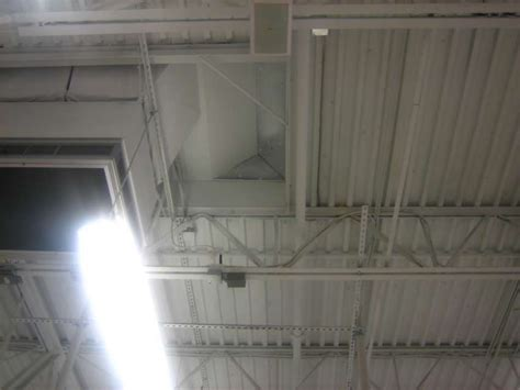 Office Depot Deland by Img 1983 850 Ace Air Conditioning Inc