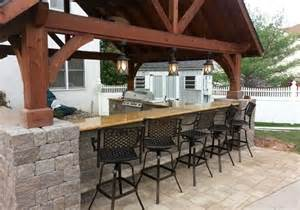outdoor mã bel design garden design 17314 garden inspiration ideas