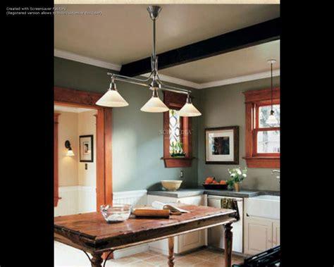 kitchen islands lighting light fixtures kitchen island quicua com