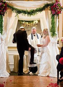 Crystal events barcelona wedding planners jewish wedding for Jewish wedding videos