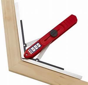 BORA Tool MiteriX Angle Duplicating and Measuring Tool