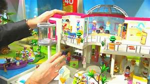 HD wallpapers maison moderne de luxe playmobil iddesktopbd.tk