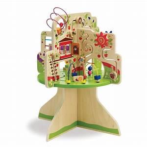 Activite Enfant 1 An : arbre boulier activit s pour enfant de 1 an 5 ans ~ Melissatoandfro.com Idées de Décoration