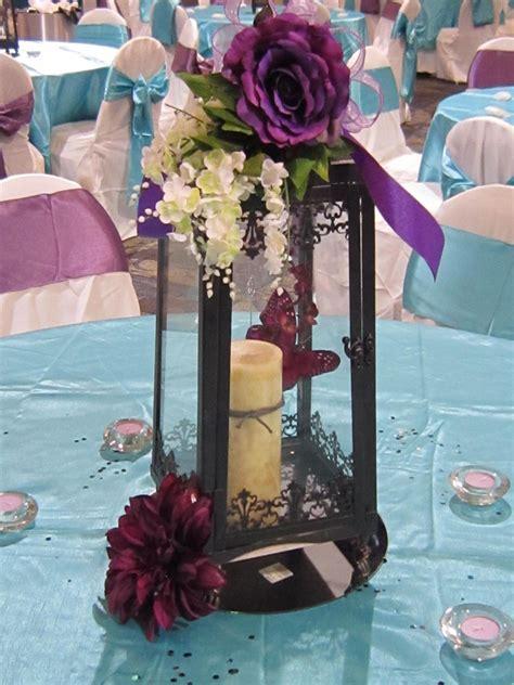 Lantern Centerpiece Lantern Centerpieces Wedding