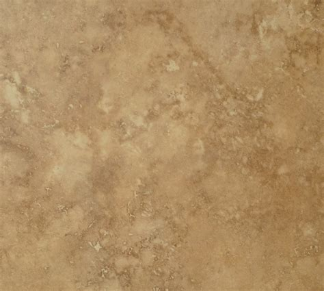 porcelain tile and ceramic tile of tuscany flooring