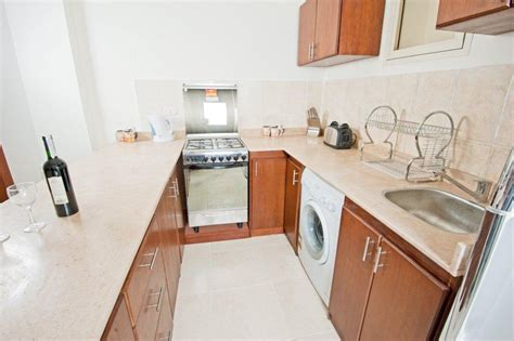 Kitchen Furniture Packages by Kitchen For Makadi Furniture Packagesegypt