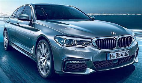 Luxury Cars List  Driverlayer Search Engine