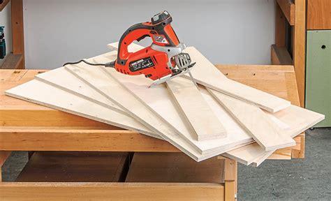 bausatz garage mähroboter holzgarage selber bauen holzgarage selber bauen oder kaufen vergleichen und bis garage aus