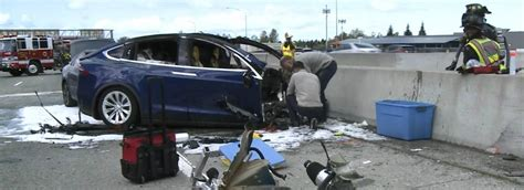 Can You Explain Car Accident Lawyer`s Fees As Well As