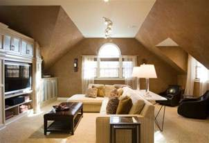 bedroom house plans with bonus room ideas photo gallery how to decorate slanted ceilings