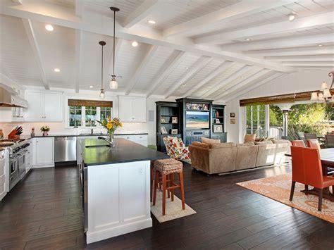 kitchen designer toronto 배경 화면 인테리어 디자인 거실 부엌 샹들리에 2560x1600 hd 그림 이미지 1440