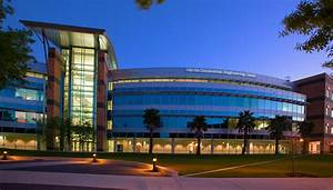 UCF Earns a Top 5 U.S. News Ranking - University of ...