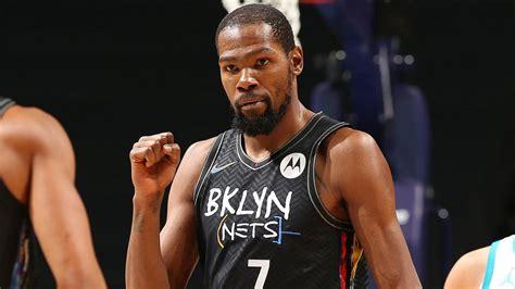 Nets Vs. Magic Odds, Line, Spread: 2021 NBA Picks, Jan. 16 ...
