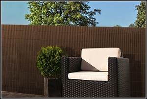 Bambus Balkon Sichtschutz : pvc bambus sichtschutz balkon download page beste wohnideen galerie ~ Eleganceandgraceweddings.com Haus und Dekorationen