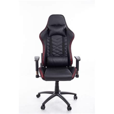 Nopirkt spēļu krēslu 8051