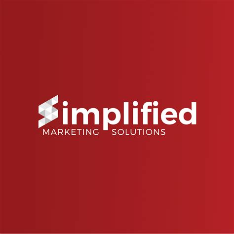 Marketing Solutions - simplified marketing expanding into new industry vertical