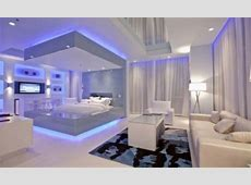 Cool bedroom idea, exotic teenage girl bedroom ideas