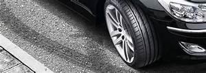 Avis Pneu Laufenn : pneusystem trouvez vos pneus moins chers ~ Medecine-chirurgie-esthetiques.com Avis de Voitures