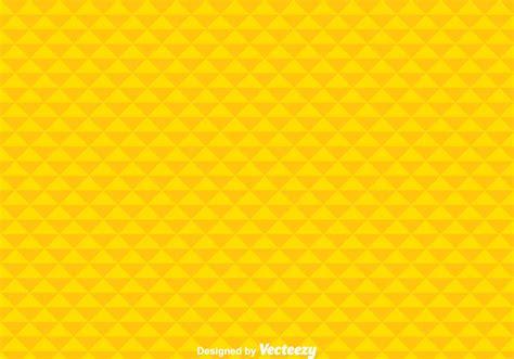 Background Yellow Geometric Yellow Background Free Vector
