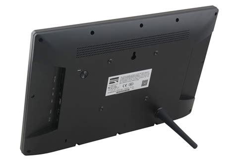 tablette avec port hdmi 15 6 pouce android tablet avec entr 233 e hdmi 1920x1080 201 cran tactile tablette pc id de produit