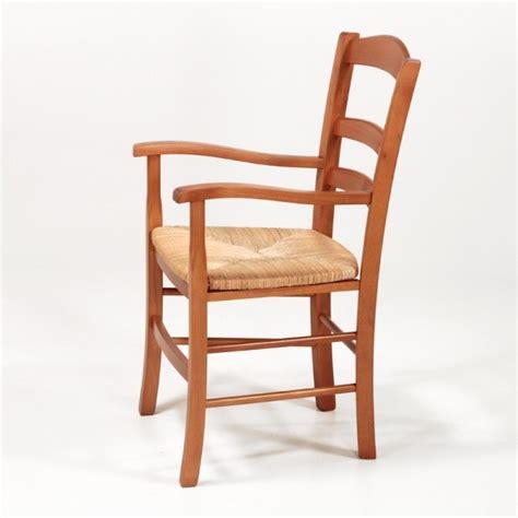 chaise de bar avec accoudoir chaise de cuisine en bois avec accoudoir chaise idées de décoration de maison 56lgkg7l30