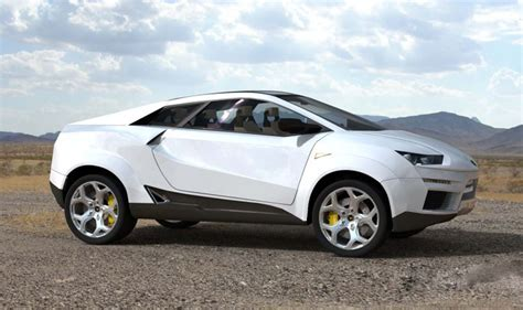 Lamborghini Suv Related Imagesstart 0 Weili Automotive