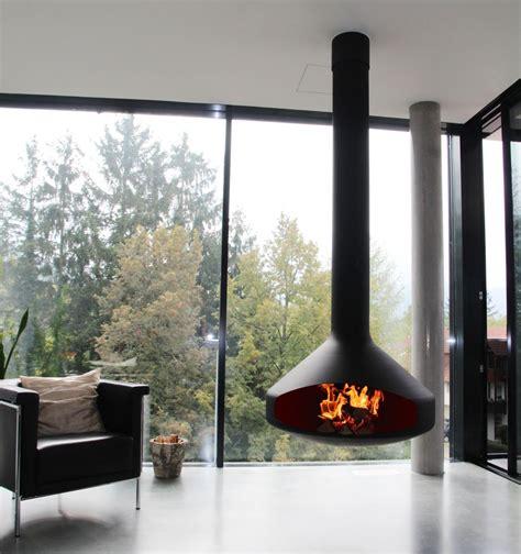 ergofocus  focus fires suspended open faced fireplace