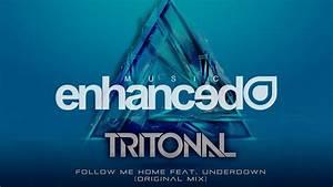 Follow Me Home : tritonal ft underdown follow me home lyrics limitless lyrics ~ Medecine-chirurgie-esthetiques.com Avis de Voitures