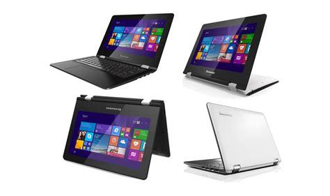 Merk Laptop Harga 5 Juta rekomendasi 5 laptop hybrid dengan harga mulai dari rp4