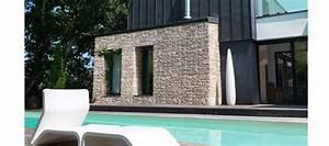 Que Mettre Sur Un Mur En Parpaing Interieur : un mur en brique fais belle la casa ~ Melissatoandfro.com Idées de Décoration