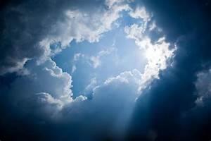Bilder Vom Himmel : bild das auge gottes wacht bilder und fotos vom ultraleichtfliegen ~ Buech-reservation.com Haus und Dekorationen
