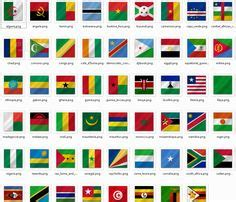 flags   world images flags   world