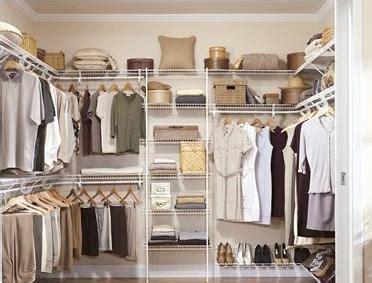 Walk In Closet Organizers Do It Yourself by Organizing Your Closet Yummymummyclub Ca