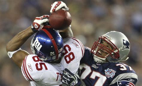 Biggest Upsets In Super Bowl History The Top Four