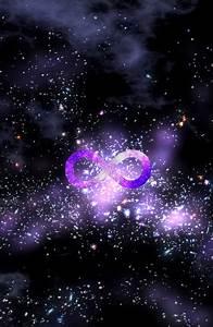 Galaxy Infinity | www.imgkid.com - The Image Kid Has It!