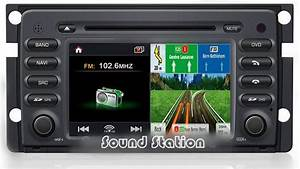 Smart Fortwo Gps Navigation For Mercedes Benz Smart Fortwo S100 Car Radio Dvd Gps Navigation