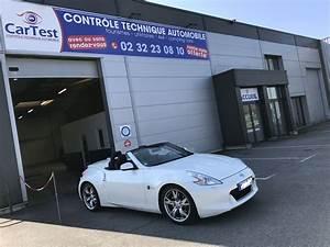 Controle Technique Massy : tarif controle technique automobile tarifs controle ~ Dallasstarsshop.com Idées de Décoration