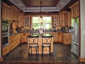 kitchen remodel ideas for homes stunning kitchen remodel dar mar homes