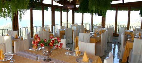 Best Restaurants Amalfi Coast by Best Amalfi Coast Restaurants Handpicked By Exceptional