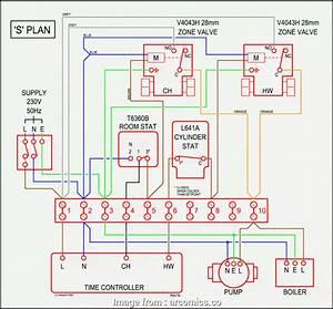 Nest 2 Zone Wiring Diagram Practical Taco Zvc403 Wiring