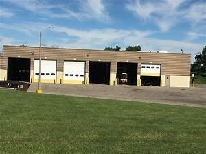 Garage Central : elm garage central state highways jackson county mi ~ Gottalentnigeria.com Avis de Voitures