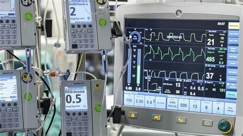 Cardiac Anesthesiology | Emory School of Medicine