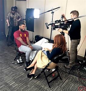 Rachel Nichols' Sit-down Interview with Kyrie Irving on ...