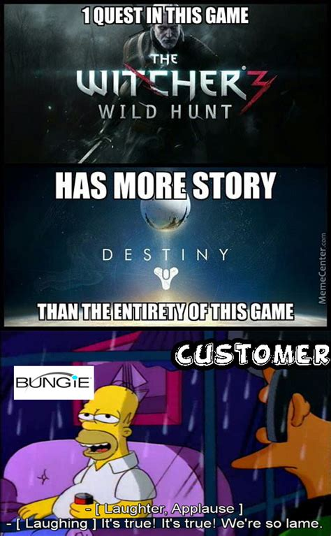 Funny Destiny Memes - destiny memes best collection of funny destiny pictures