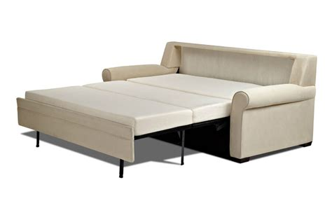 Buy Sleeper Sofa by How To Buy A Sofa Sleeper On Ebay Ebay