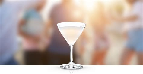 As of 2017 the malibu brand is owned by pernod ricard, who calls it a flavored rum, where this designation is allowed by local laws. Soulero Rezept - Malibu Drinks